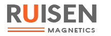 Magnetic Parts & Storage Tray Manufacturer and Exporter in China - Sen Magnetics