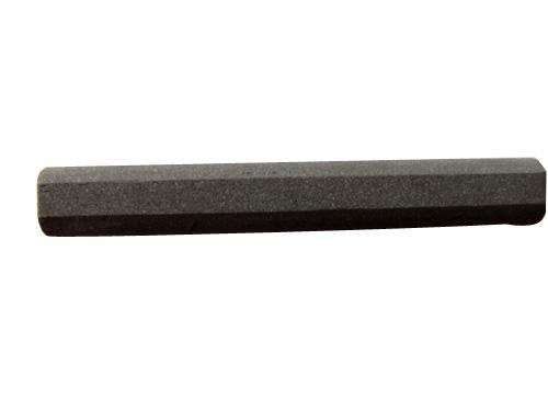 Ferrite rod core