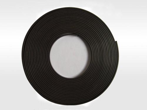 Magnetic Door Sealing Strip