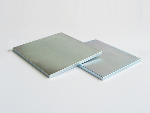 Rare Earth Neodymium Magnets