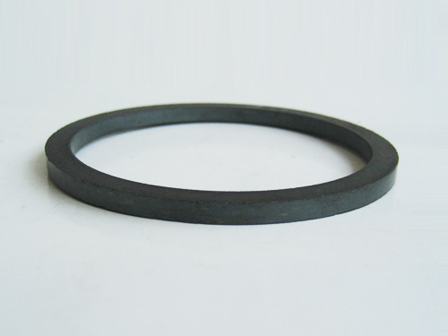 Ceramic Speaker Magnet
